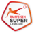 Logo der Raiffeisen Super League