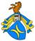 Stutterheim-Wappen.png