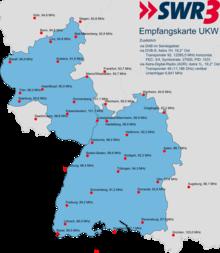 Swr3 Rheinland Pfalz