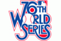 1979 World Series.png
