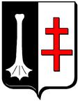 Malzéville coat of arms