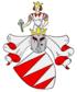 Königsmarck-Wappen.png