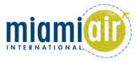 Logo der Miami Air International