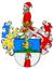 Schlieffen-Wappen1555.png