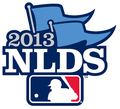 2013 NLDS.png