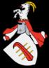Bredow-Wappen.png