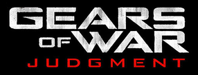 Gears of war judgment logo.png