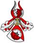 Hobe-Wappen.png