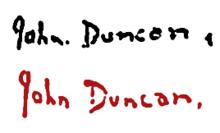 john duncan maler � wikipedia