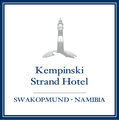 Etap Hotel Hamburg Sankt Pauli Hamburg Gunstig
