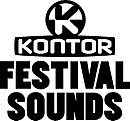Kontor Festival Sounds.jpg