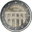 Spain2016Segovia.jpg