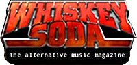 Logo von whiskey-soda.de