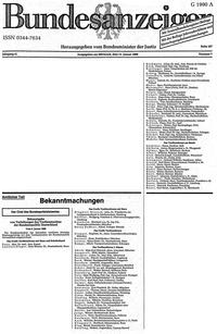 Wikipedia Wikiprojekt Bundesverdienstkreuz 1989 Wikipedia