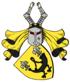 Krockow-Wappen.png