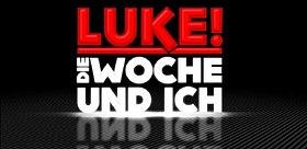 Luke Die Woche Und Ich