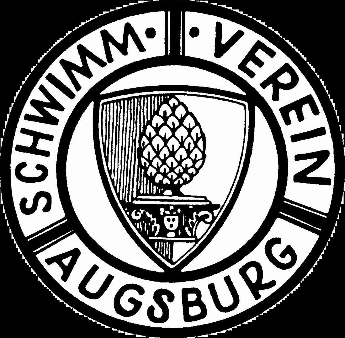 Stadtwerke Sv Augsburg