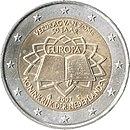 € 2 commemorative coin Netherlands 2007 TOR.jpg