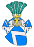 Brühl-Wappen.png