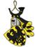 Saucken-Wappen.png