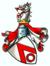 Wylich-Lottum-Wappen.png