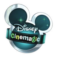 disney_cinemagic_de.png
