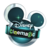 Disney cinemagic de.png