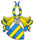 Gemmingen-Wappen2.png