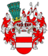 Hohenberg-Wappen.png