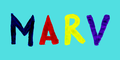 Marv.png