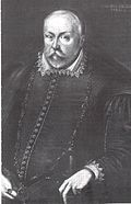 1539 Georg Friedrich.jpg