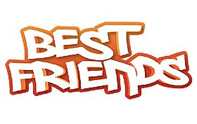 Best friends logo6-1-.jpg