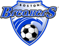 Boston Breakers Logo.png