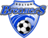 Logo der Boston Breakers