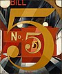 Charles Demuth Figure 5 in Gold.jpg