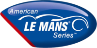 Logo American Le Mans Series.png