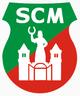Logo SC Magdeburg.PNG