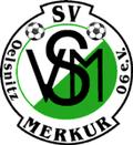 Sv Merkur Oelsnitz