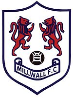 Millwall logo new.jpg