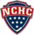 National Collegiate Hockey Conference Logo.png