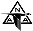 NorthAmericanAviation.png