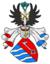 Osten-Wappen.png
