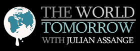 The world tomorrow logo.png