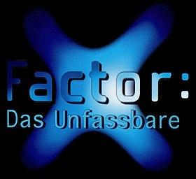 280px-X-factor-logo.jpg