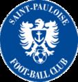FuГџballvereine Frankreich