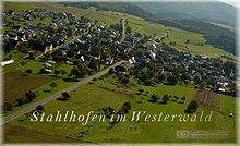Stahlhofen