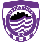 Hacettepespor.png