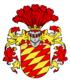 Koenigsegg-Wappen.png