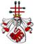 Pentz-Wappen.png