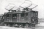 Pressburger Bahn Electric AC passenger locomotive 3.jpg